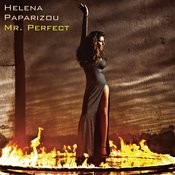 Mr Perfect Songs