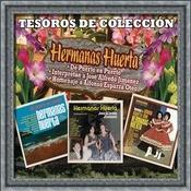 Tesoros De Colección - De Puerto En Puerto- Interpretan A José Alfredo Jiménez - Homenaje A Alfonso Esparza Oteo Songs