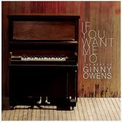 If You Want Me To: The Best Of Ginny Owens Songs