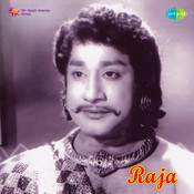 Raja Tml Songs