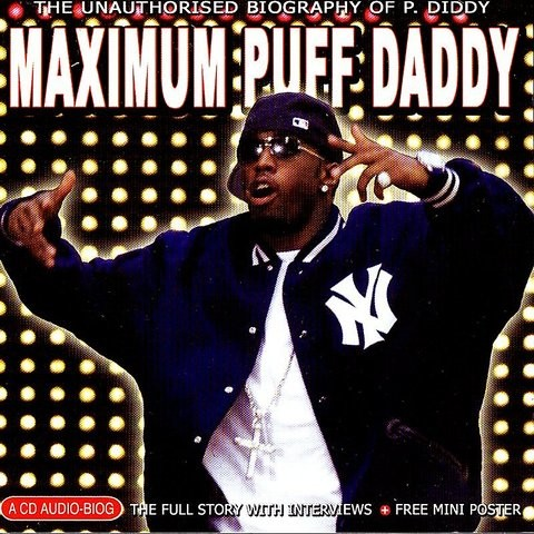 puff daddy songs free download
