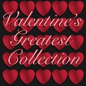 Goldenlane Records Presents: Valentine's Greatest Collection Songs
