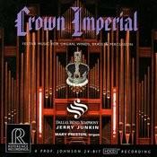 Crown Imperial Songs