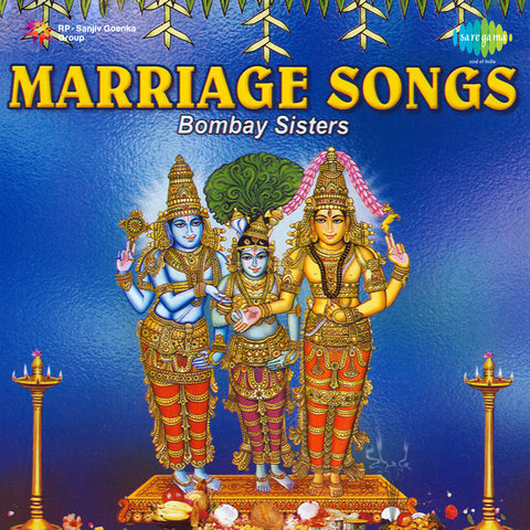 bombay sisters marriage songs mp3 free download