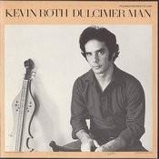 Dulcimer Man Songs