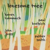 Lonesome Tree Songs