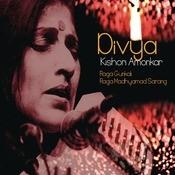 Raga Gunkali - Drut Khyal  Song