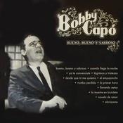 Bueno, Bueno Y Sabroso Songs