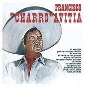 Charro Avitia Songs
