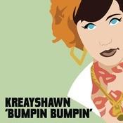 Bumpin Bumpin Songs