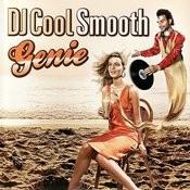 Genie (Vocal Radio Edit) Song