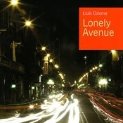 Lonely Avenue Songs