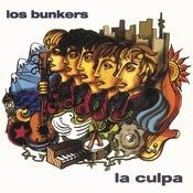 La Culpa Songs