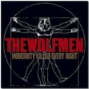 Modernity Killed Every Night Songs