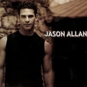 Jason Allan Songs
