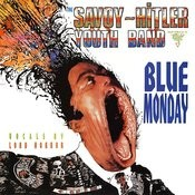 Blue Monday Songs