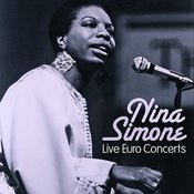 Live Euro Concerts Songs