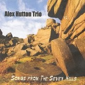 Songs From The Seven Hills Songs