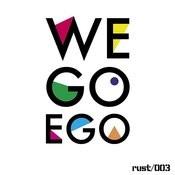 We Go Ego Songs