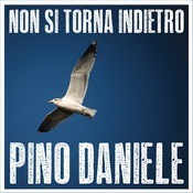 Non Si Torna Indietro Songs