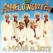 A Mover el Bote Songs
