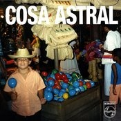 Cosa Astral Songs