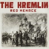 Red Menace Songs