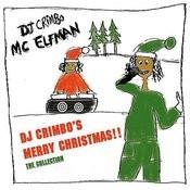The Christmas Box Set Songs