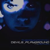 Devil's Playground Songs