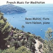French Music For Meditation Songs
