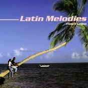 Fiesta Latina - Latin Melodies Songs