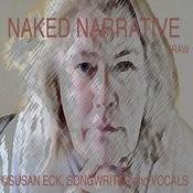 Naked Narratives Songs