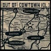 Cowtown Volume 3 Songs