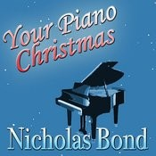 Your Piano Christmas Songs