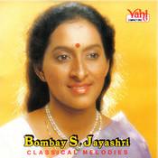 Bombay S.Jayashri Songs