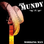 Working Man Songs