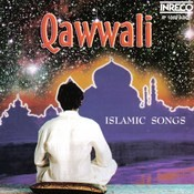 Qawwali - Vol-1 Songs