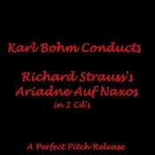 Ariadne Auf Naxos Songs