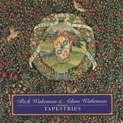 Tapestries Songs