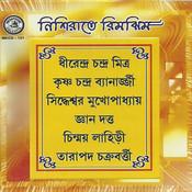 Nishiratey Rimjhim Songs