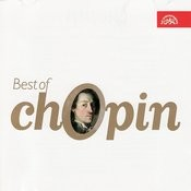 Chopin: Best Of Songs