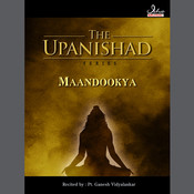 Maandookya Upanishad Songs