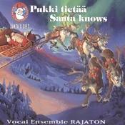 Santa Knows  Song