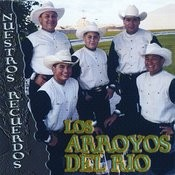 Senor Cantinero Song