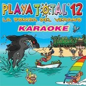 Amor Gitano - Karaoke Version Song