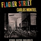 Flagler Street - Otros Exitos Bailables (Digitally Remastered) Songs