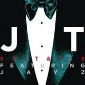 Suit & Tie Featuring JAY Z (Radio Edit) Songs