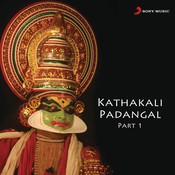 Kathakali Padangal Part - 1 Songs