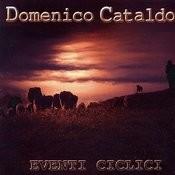 Eventi Ciclici Songs