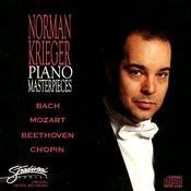 Piano Masterpieces Songs